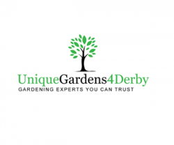 Unique Gardens 4 Derby