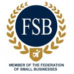 FSB-Logo[1]
