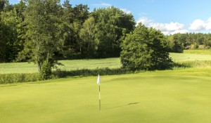 canstockphoto0108928 - Golf Course