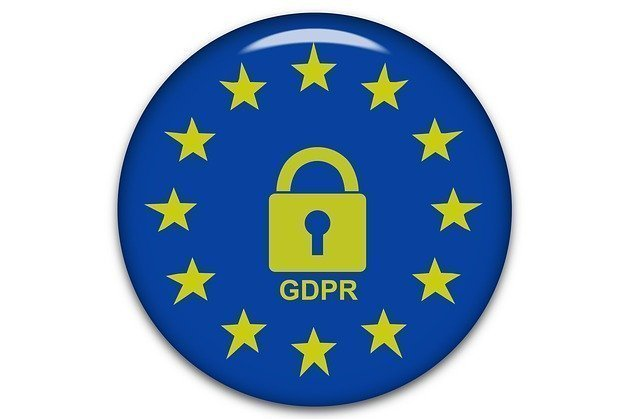 privacy tools gdpr